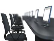 technology dynamics services